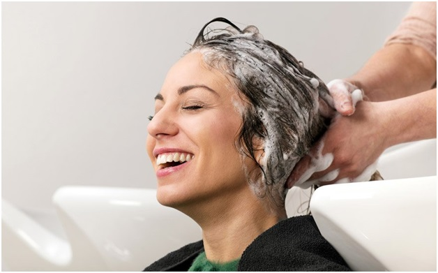Tips to maintain your hair healthy and shining