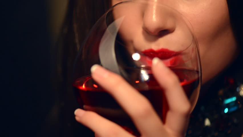 """Результат пошуку зображень за запитом """"vino donna"""""""