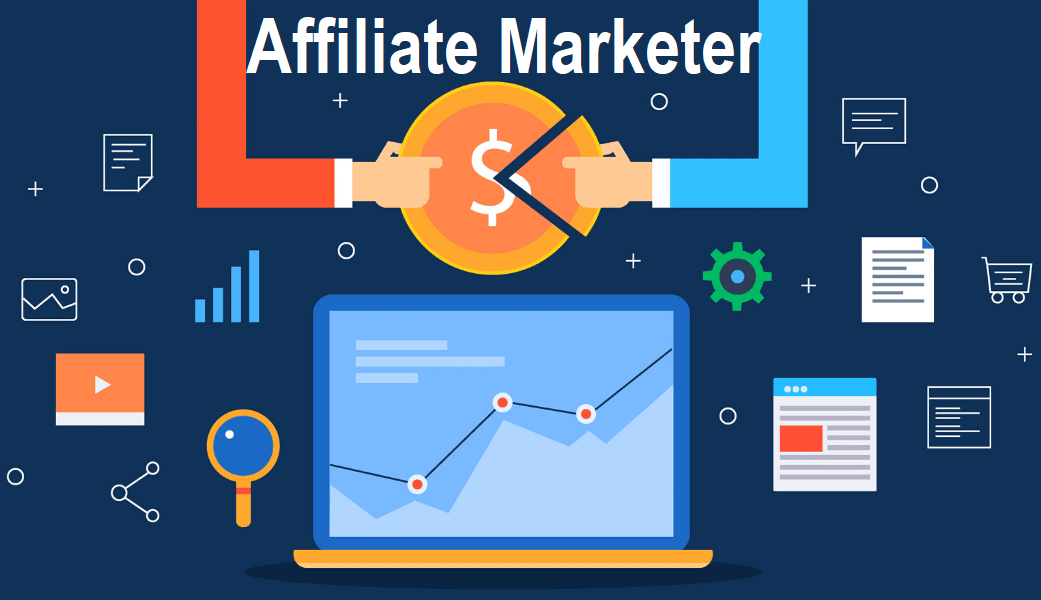 Reasons to Hire an Affiliate Marketer for Business