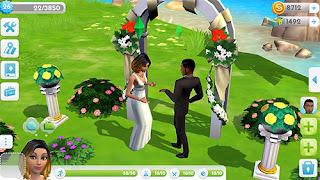 Download The Sims Mobile V1.0.0.75820 MOD Apk ( Gratis Download )