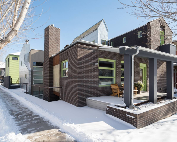 airbnbs in longmont, colorado