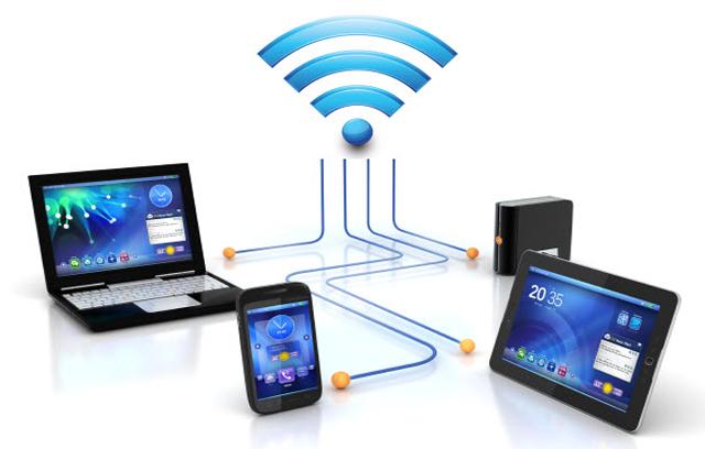 تحذير-مرعب-لمستخدمي-الواي-فاي-WiFi
