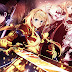 Sword Art Online: Alicization War of Underworld [1/?] [Sub Español] [MEDIAFIRE]