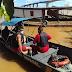 Corpo de idosa foi localizado há cerca de 50 km do local onde desapareceu no Rio São Francisco