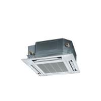 Polytron Air Conditioner