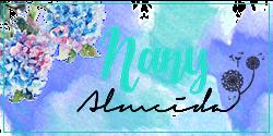 Nany Almenida