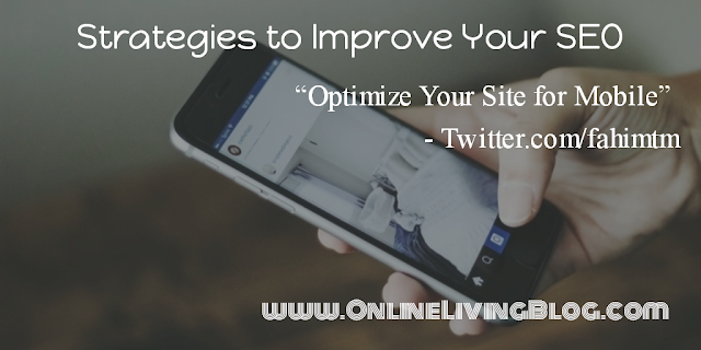 Optimize-Your-Site-for-Mobile-SEO
