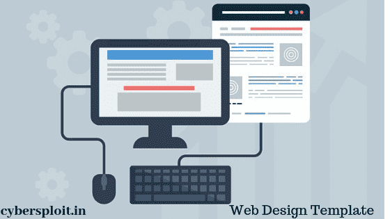 वेबसाइट क्या है ?| वेबसाइट बनाने के लिए क्या जरूरी होता है ?
