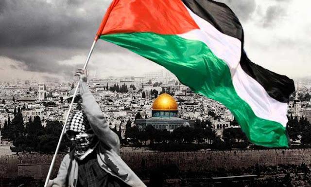 ساهم الأن في دعم القضية الفلسطينية Free Palestine