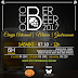 October Beer 2017, 07 de Outubro