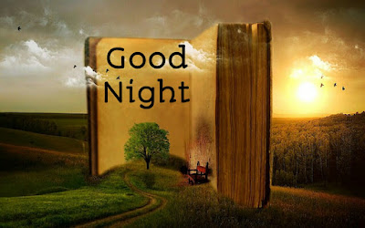 Good night images, gif, goodnight image, good night gifs, good night whatsapp gif, gud night gif, goodnight sweet dreams, gud night images, good night messages, good night status , good night images , good night pictures, good night shayari, good night motivational quotes