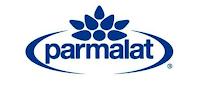 A Parmalat está a recrutar uma Secretária-Recepcionista para Matola, em Moçambique.