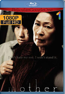 Madre[2009] [1080p BRrip] [Castellano-Coreano] [GoogleDrive] LaChapelHD