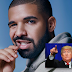 Video: Drake Speaks out against Donald Trump