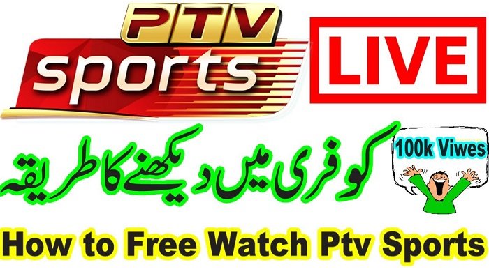 PTV Sports Live Match  ENG vs PAK Live 33th ICC World Cup Match Today