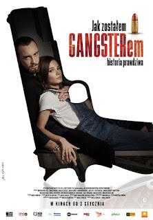 https://www.filmweb.pl/film/Jak+zosta%C5%82em+gangsterem.+Historia+prawdziwa-2019-835083