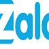 Cách thay đổi mật khẩu Zalo trên điện thoại.