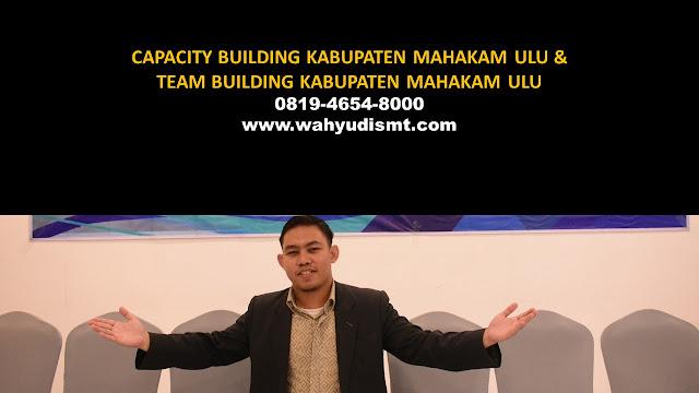 CAPACITY BUILDING KABUPATEN MAHAKAM ULU & TEAM BUILDING KABUPATEN MAHAKAM ULU, modul pelatihan mengenai CAPACITY BUILDING KABUPATEN MAHAKAM ULU & TEAM BUILDING KABUPATEN MAHAKAM ULU, tujuan CAPACITY BUILDING KABUPATEN MAHAKAM ULU & TEAM BUILDING KABUPATEN MAHAKAM ULU, judul CAPACITY BUILDING KABUPATEN MAHAKAM ULU & TEAM BUILDING KABUPATEN MAHAKAM ULU, judul training untuk karyawan KABUPATEN MAHAKAM ULU, training motivasi mahasiswa KABUPATEN MAHAKAM ULU, silabus training, modul pelatihan motivasi kerja pdf KABUPATEN MAHAKAM ULU, motivasi kinerja karyawan KABUPATEN MAHAKAM ULU, judul motivasi terbaik KABUPATEN MAHAKAM ULU, contoh tema seminar motivasi KABUPATEN MAHAKAM ULU, tema training motivasi pelajar KABUPATEN MAHAKAM ULU, tema training motivasi mahasiswa KABUPATEN MAHAKAM ULU, materi training motivasi untuk siswa ppt KABUPATEN MAHAKAM ULU, contoh judul pelatihan, tema seminar motivasi untuk mahasiswa KABUPATEN MAHAKAM ULU, materi motivasi sukses KABUPATEN MAHAKAM ULU, silabus training KABUPATEN MAHAKAM ULU, motivasi kinerja karyawan KABUPATEN MAHAKAM ULU, bahan motivasi karyawan KABUPATEN MAHAKAM ULU, motivasi kinerja karyawan KABUPATEN MAHAKAM ULU, motivasi kerja karyawan KABUPATEN MAHAKAM ULU, cara memberi motivasi karyawan dalam bisnis internasional KABUPATEN MAHAKAM ULU, cara dan upaya meningkatkan motivasi kerja karyawan KABUPATEN MAHAKAM ULU, judul KABUPATEN MAHAKAM ULU, training motivasi KABUPATEN MAHAKAM ULU, kelas motivasi KABUPATEN MAHAKAM ULU