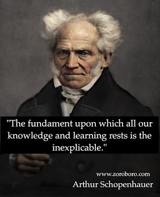 Arthur Schopenhauer Quotes,Arthur Schopenhauer Philosophy,Love, Life, Happiness,Truth,Inspirational Quotes, Status ,Words,philosophy,Arthur Schopenhauer,money,silence