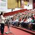 Inicia el Proyecto Estratégico Formando Formadores Líderes Integrales de Conciencia Activa al 1000 X 1000