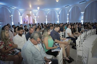 Profissionais de TI em Presidente Prudente estão ao lado do Sindpd na Campanha Salarial 2018