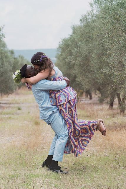 PHOTO_MARIAGE_MONTPELLIER_CARINNE SARAILH_PHOTOGRAPHE_CHOUETCHOU_KIRICHOU_CAMEROUN