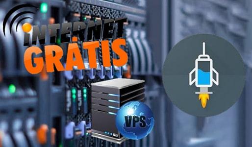 хостинг тестовых серверов