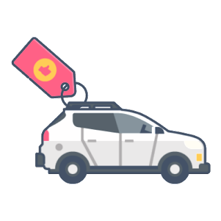 5 Keuntungan Beli Mobil di BukaMobil