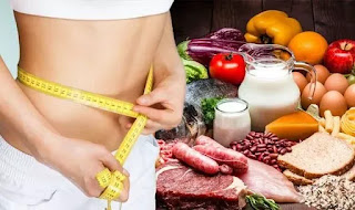 Do You Want Weight loss??  Eating THIS food can burn up to 100 calories a day ( Find Out what is it)?