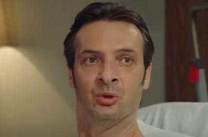 Hekimoğlu Dizisi Selin'in Kocası Metin Kimdir?