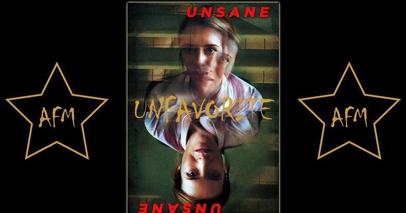 Imdb Unsane
