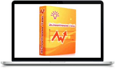 Schoolhouse Test Pro 5.1.2.4 Full Version