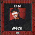 Kap G - Marvelous Day (feat. Lil Uzi Vert & Gunna) - Single Cover