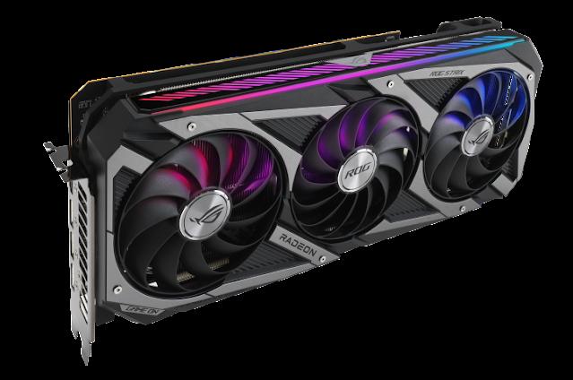 ASUS-ROG-Strix-Radeon-RX-6800-O16G-Gaming