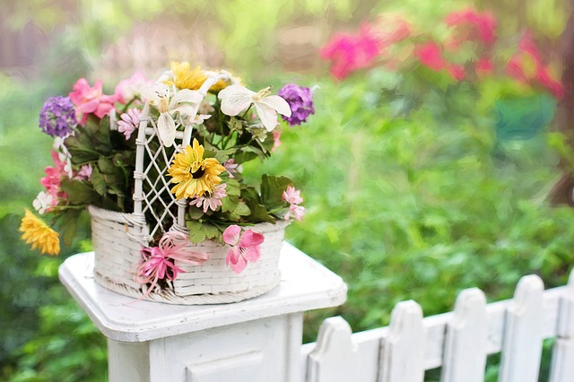 online flower bouquet delivery in gurgaon