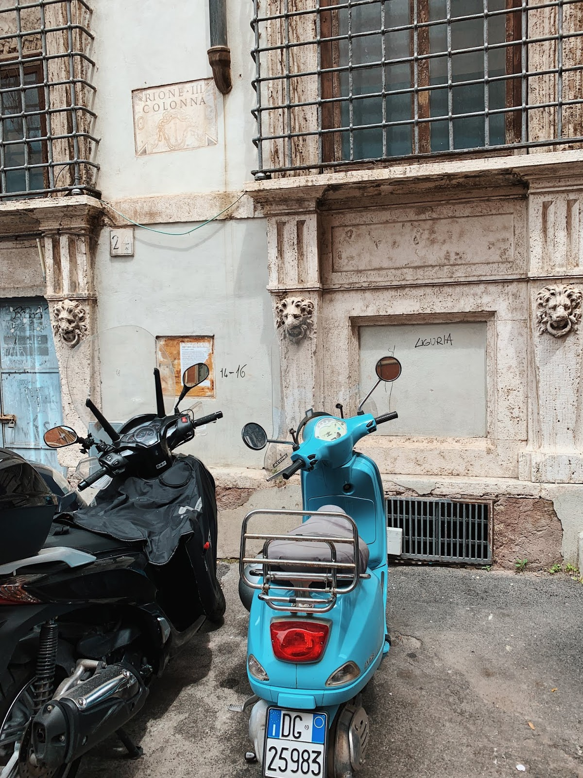 rome italy travel guide what to do where to go