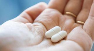 Ini Informasi Lengkap tentang Obat Ibuprofen dari SehatQ