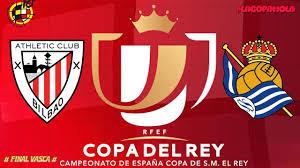 final-copa-rey-2019-20