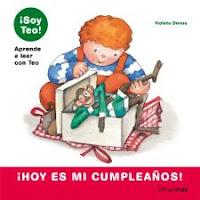 https://librarium.educarex.es/opac?id=00893455