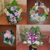 http://misiowyzakatek.blogspot.com/2020/06/wianki-i-stroiki.html