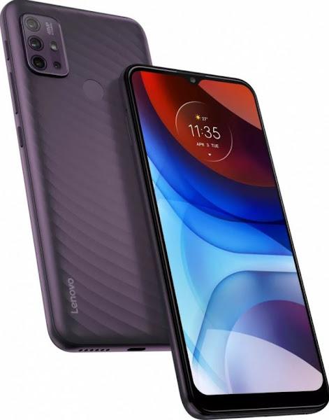 Lenovo K13 Note lançado com Snapdragon 460