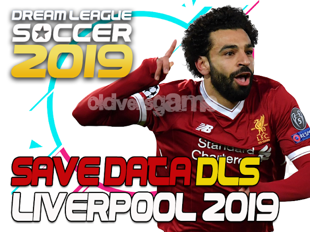 download-save-data-dls-liverpool-2019-2020