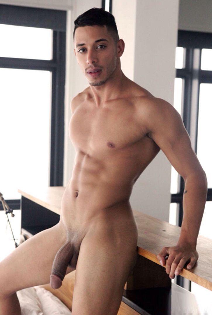 storm gay porn star