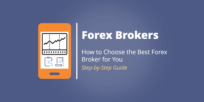 Who is the India's Most Trusted/Reliable Forex Broker?