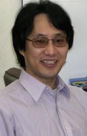 Nishizawa Susumu
