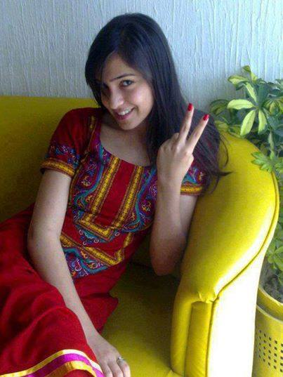 Sanam Khan From Pakistan Mobile Number  Grils Dosti - Girls Dosti-9128