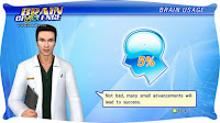Brain Challenge Game Free Download Screenshots 4