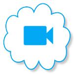 Videoconferencias de EducaMadrid