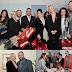 Δώρα για παιδιά που νοσηλεύονται από την Euroline Σταύρος Μπακολιάς