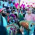 आदिवासी संस्कृति को संरक्षित करना एवं आदिवासियों का समग्र विकास शासन की प्राथमिकता - विधायक पुष्पराजगढ़ फुँदेलाल सिंह मार्को पुष्पराजगढ़, कोतमा एवं अनूपपुर में पूरे उत्साह से मनाया गया आदिवासी महोत्सव